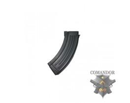Механический магазин для AK 47 ( 150 шаров)