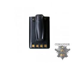 Аккумулятор для рации Icom V87