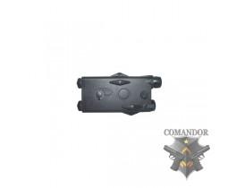 Корпус для аккумулятора CA A169P AN/PEQ 2 battery Case