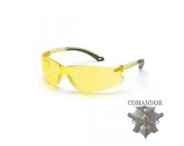 Очки Защитные SWISS ARMS