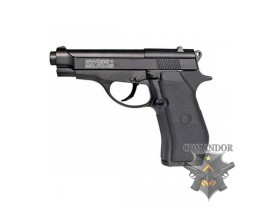 Пневматический пистолет Beretta P84