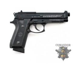 Пневматический пистолет Beretta P 92