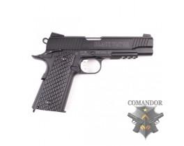 Пневматический пистолет Colt  BW1911