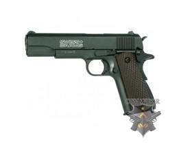 Пневматический пистолет Colt P1911