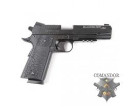 Пневматический пистолет Colt SA1911