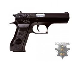 Пневматический пистолет Jericho SA941