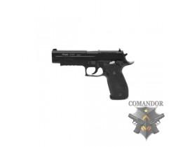 Пневматический пистолет SIG X-FIVE