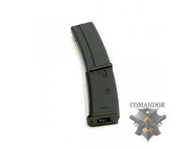 Бункерный магазин TM mag for MP7A1 190rd