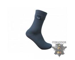 Водонепроницаемые носки DexShell Coolvent Lite L
