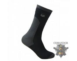 Водонепроницаемые носки DexShell Coolvent M new