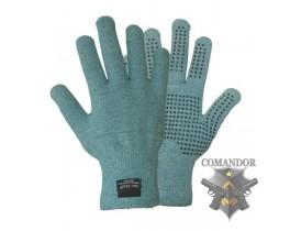Водонепроницаемые перчатки DexShell ToughShield Gloves L
