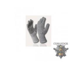 Водонепроницаемые перчатки DexShell TechShield Gloves S