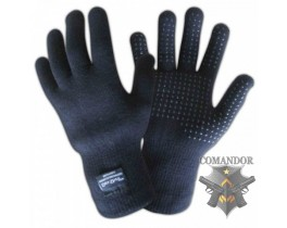 Водонепроницаемые перчатки DexShell ThermFit Merino Wool Gloves S