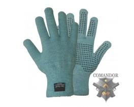 Водонепроницаемые перчатки DexShell ToughShield Gloves S