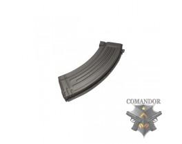 Механический магазин TM AK 47 standard magazine( 70 rd)