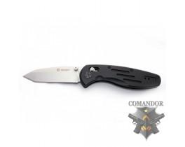 Складной нож Ganzo G701