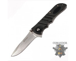 Складной нож Ganzo G614
