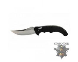 Складной нож Ganzo G712