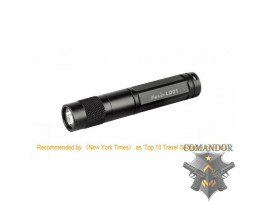 Фонарь Fenix LD01 Cree XP-E LED R4
