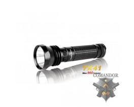 Фонарь Fenix TK41 Cree XM-L U2 LED