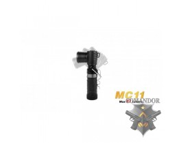 Фонарь Fenix MC11 Cree XP-E LED R2