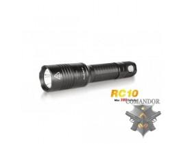 Фонарь Fenix RC10 CREE XP-G R5
