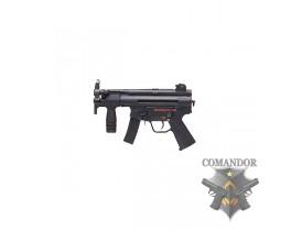 Страйкбольный автомат MP5 Kurz