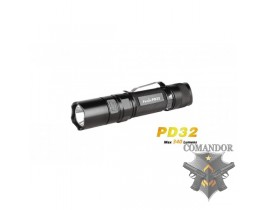 Фонарь Fenix PD32 Cree XP-G2 (R5)