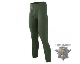 Штаны мужские Atok, зеленый XL