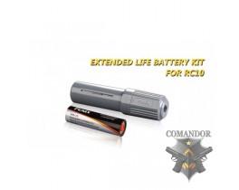Дополнительный аккумулятор Fenix ARB L1S для Fenix RC10
