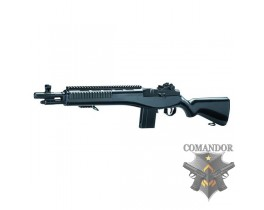Страйкбольная винтовка  M14 MULTI RAIL CONCEPT