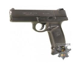 Страйкбольный пситолет Smith&Wesson 40F