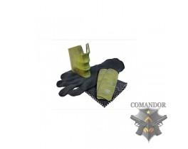 Carbine Grip System - Полная накладка на рукоятку