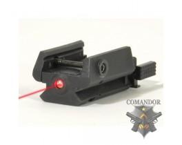 Лазерный целеуказатель Micro Laser