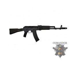 Страйкбольный автомат AK-74М