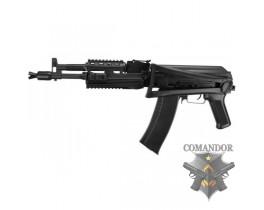 Страйкбольный автомат AK-105 RIS