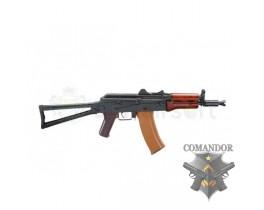 Страйкбольный автомат Автомат Калашникова AKС-74У
