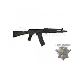 Страйкбольный автомат AK-104