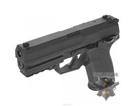 Страйкбольный пистолет USP (CM125)