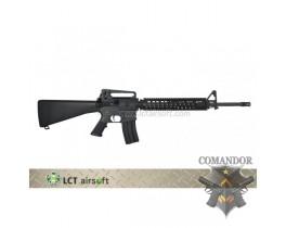 Страйкбольная винтовка M16A4
