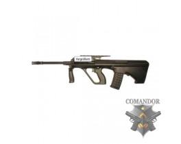 Страйкбольная штурмовая винтовка Steyr AUG A2