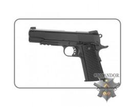 Страйкбольный пистолет Colt 1911 MEU SOC