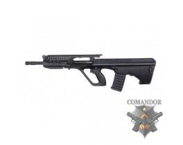 Страйкбольная штурмовая винтовка Steyr AUG A3 carbine