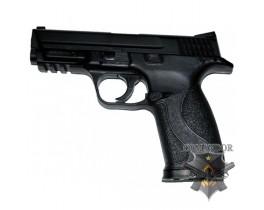 Страйкбольный пистолет  Smith&Wesson M&P