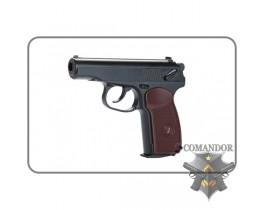 Страйкбольный пистолет Макарова ПМ