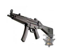 Страйкбольный автомат CYMA MP5A4