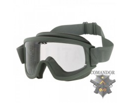 Очки защитные ESS Land Ops (реплика)