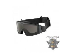 Очки защитные ESS Profile NVG (реплика)