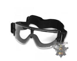 Страйкбольные очки Bolle X800