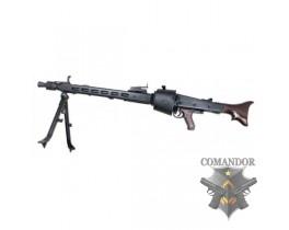 Страйкбольный пулемет MG 42